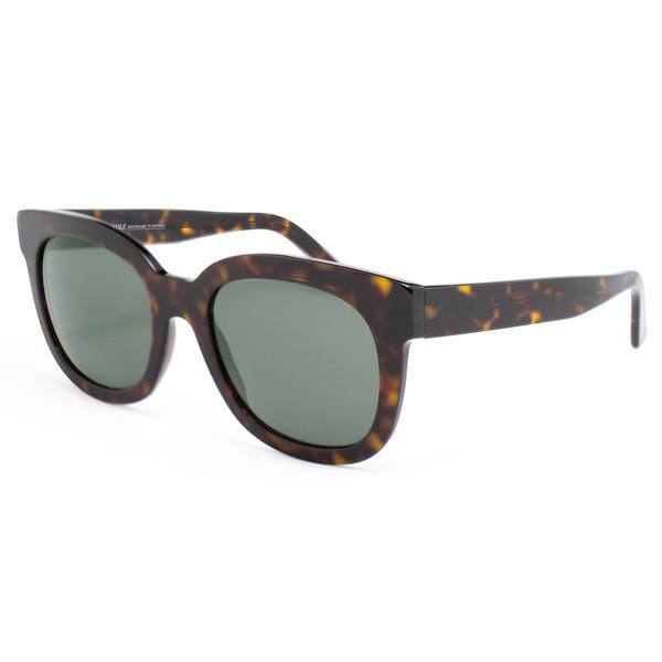 Gafas de sol mujer - havana