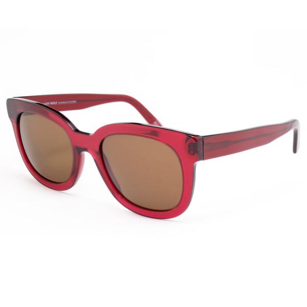 Gafas de sol mujer - rosa