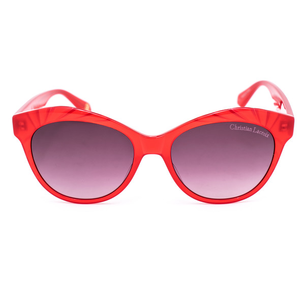 CHRISTIAN LACROIX CL5063-277 GAFAS MUJER