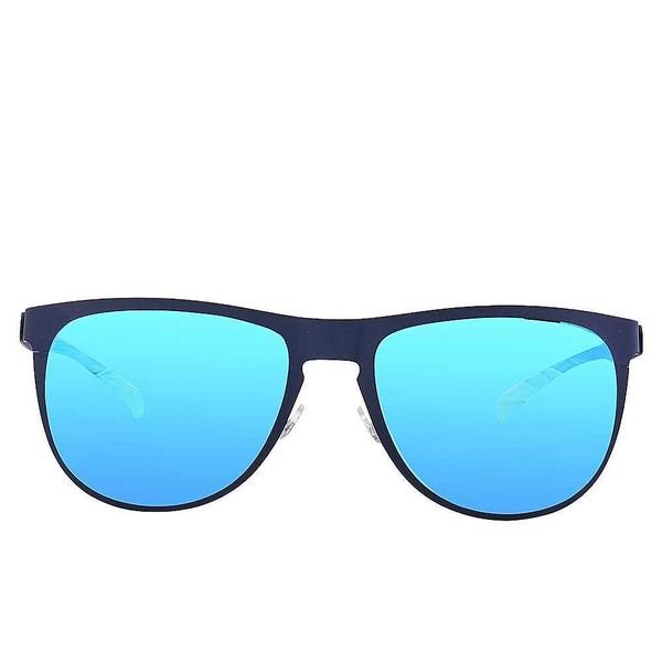 Gafas de sol hombre - azul