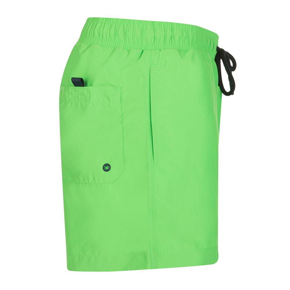 Bañador hombre - verde