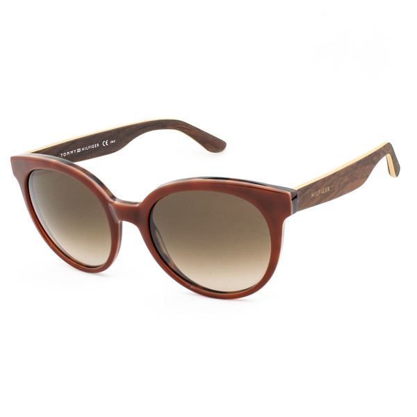 TOMMY HILFIGER TH-1242S-1JH GAFAS  MUJER, Categoria 2