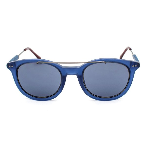 Gafas de sol unisex - acetato