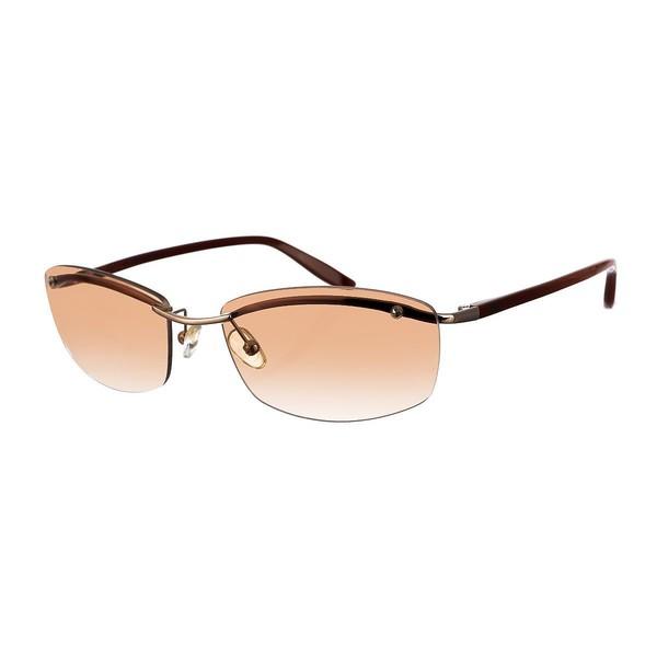 Gafas de sol Adolfo Dominguez