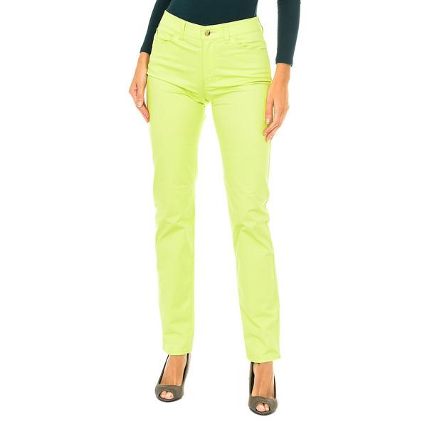 Pantalón mujer - lima