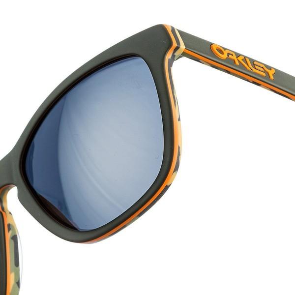 Gafas de sol hombre - caqui mate