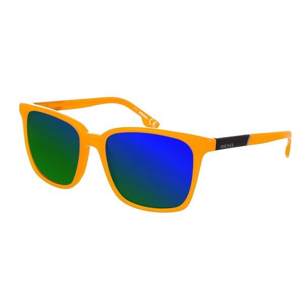 Gafas de sol unisex - naranja