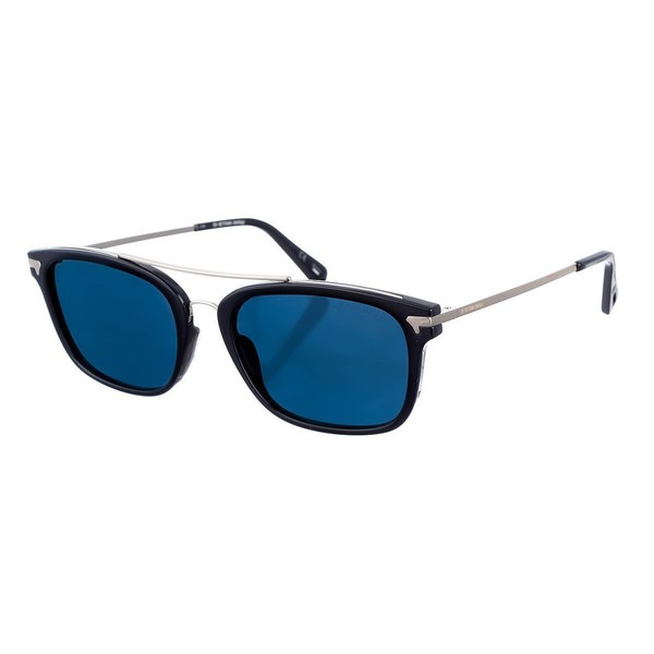 Gafas de sol unisex - marino