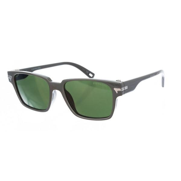 Gafas de sol hombre - gris