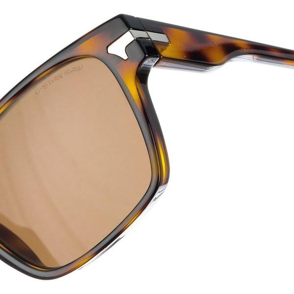 Gafas de sol hombre - habana