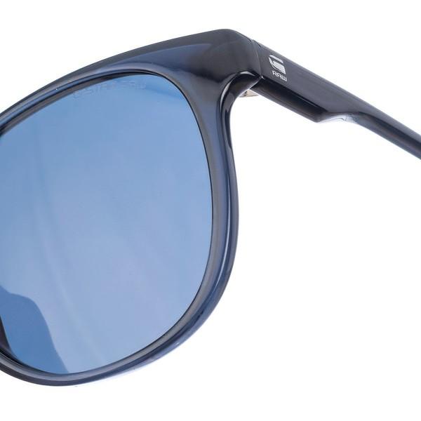 Gafas de sol mujer - marino