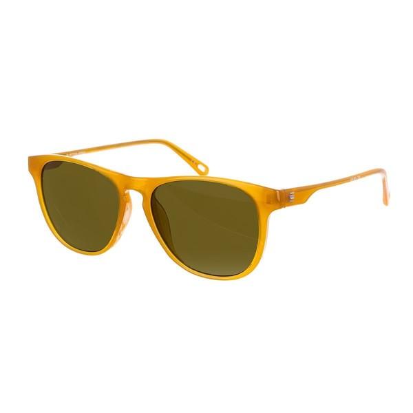 Gafas de sol mujer - caramelo
