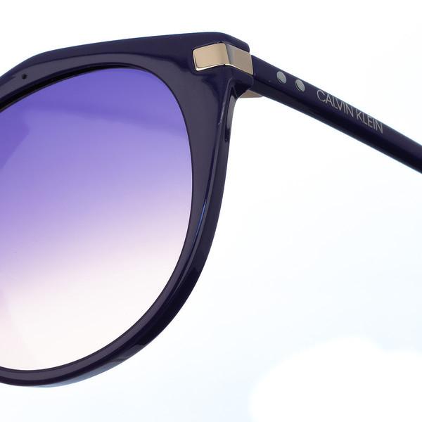 Gafas de sol mujer - lila