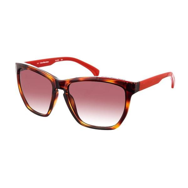 Gafas de sol mujer - habana