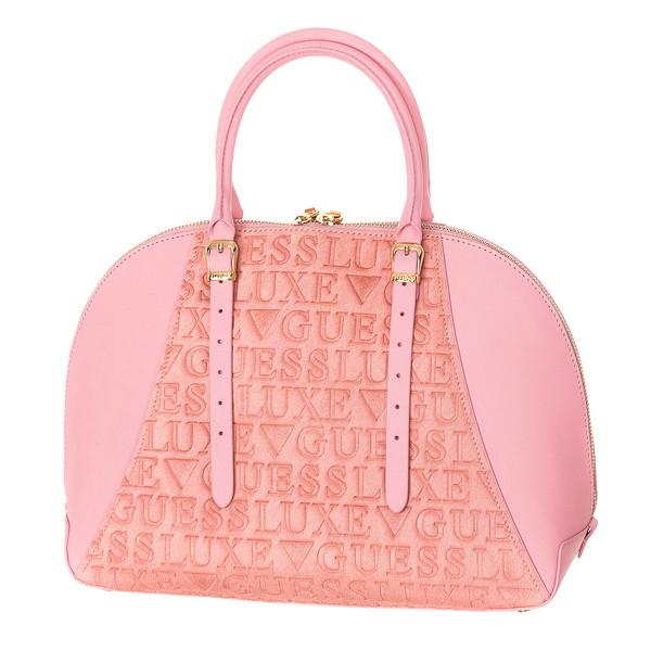Bolso mujer - rosa claro