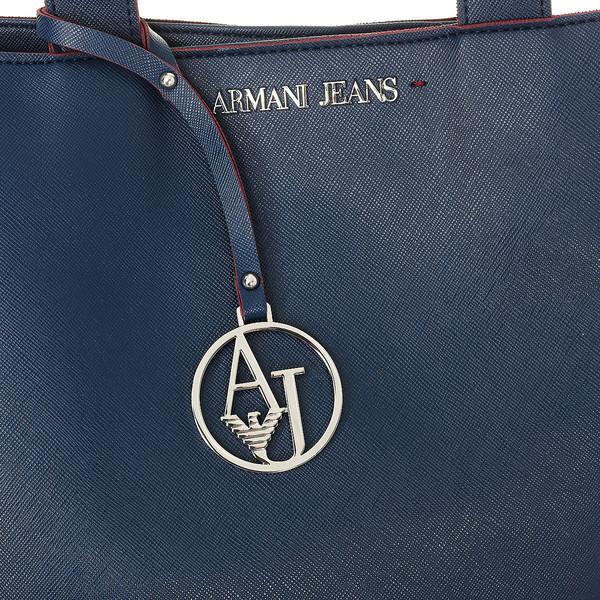 Bolso mujer - Azul