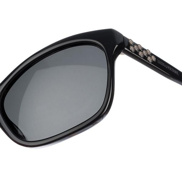 Gafas de sol Zadig & Voltaire