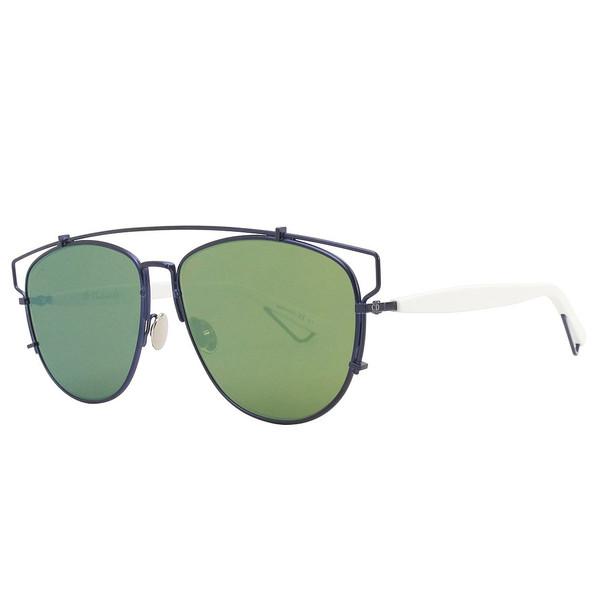 Gafa de sol unisex - verde