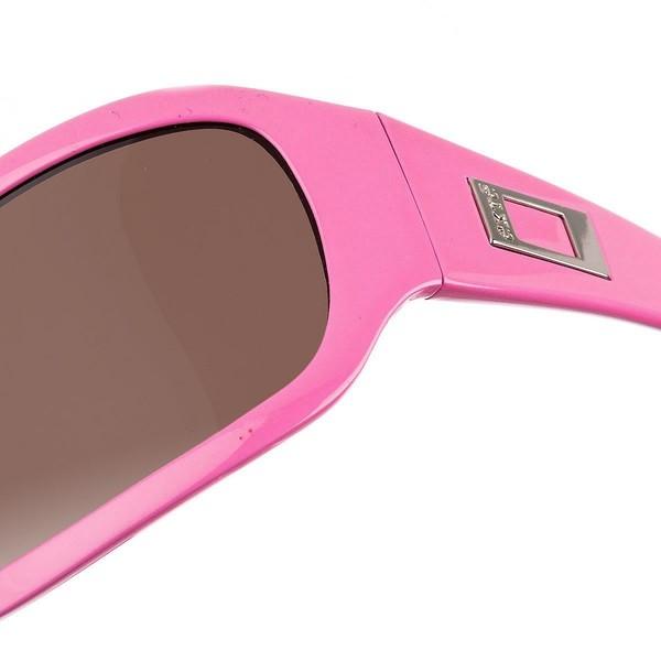 Gafas de Sol Exte