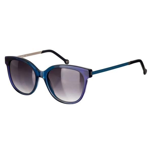 Gafas de sol Caballo
