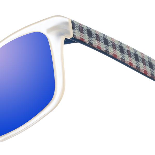 Gafas de Sol Police Trick 2