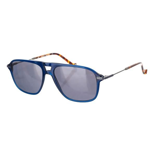 Gafas de sol unisex - azul