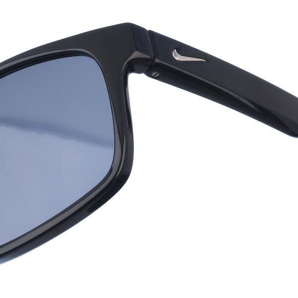 Gafa de sol unisex - negro