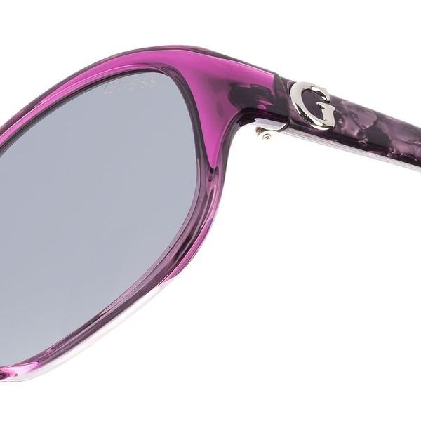 Gafas de sol unisex - gris