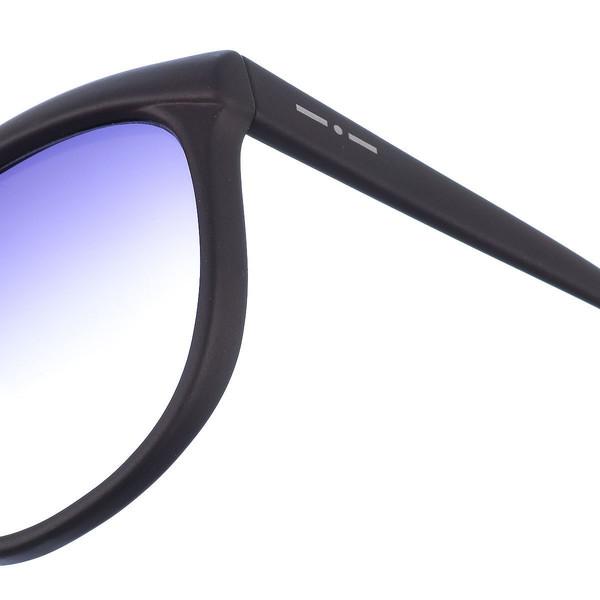 Gafas de Sol Italia Independent MUJER - Berenjena