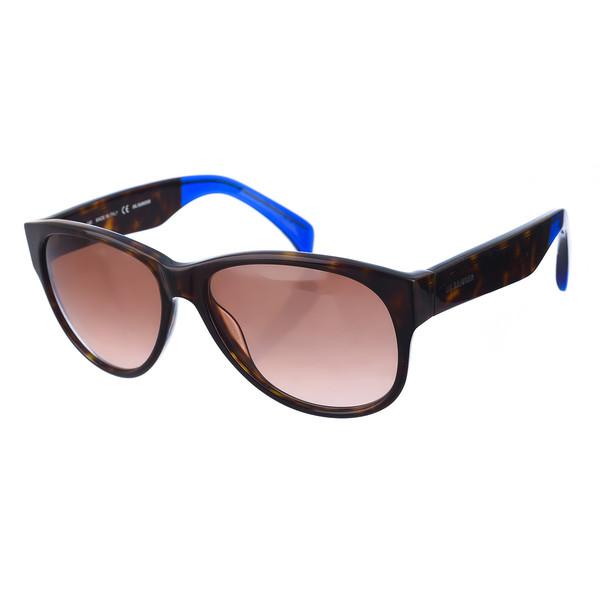 Gafas de Sol Jil Sander MUJER - Havana-azul