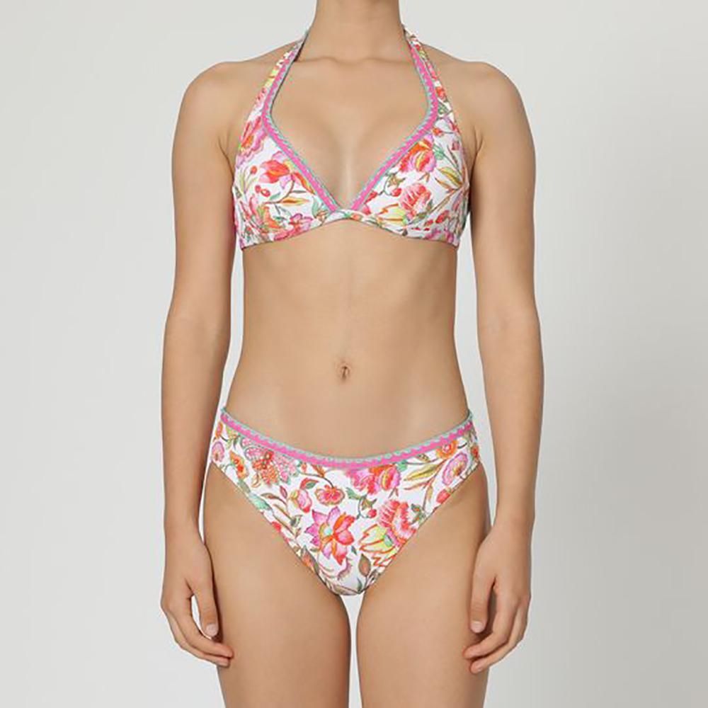 Bikini mujer - rosa