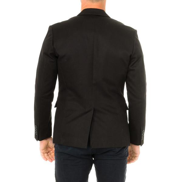 Chaqueta blazer G-Star MEN - Negro
