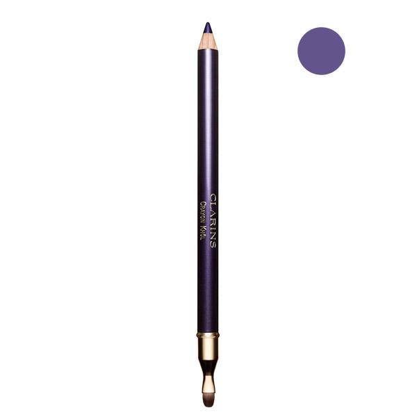 Delineador de ojos - #10 true violet