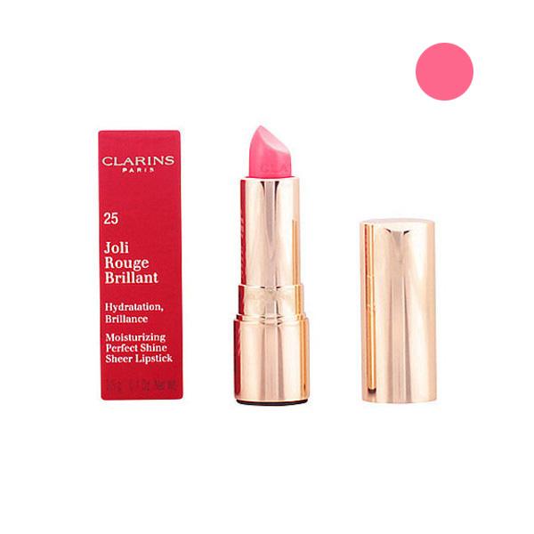 Barra labial - #25 bright rose