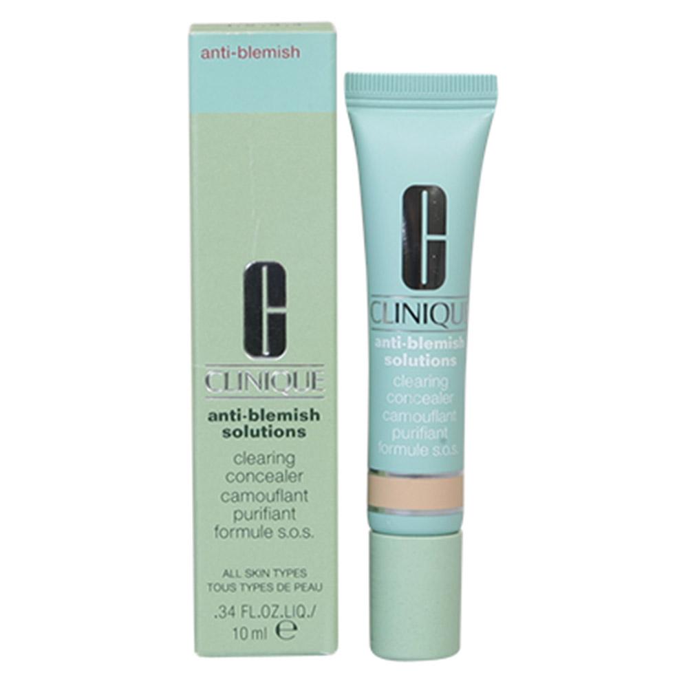 Corrector acné Anti-blemish - #01