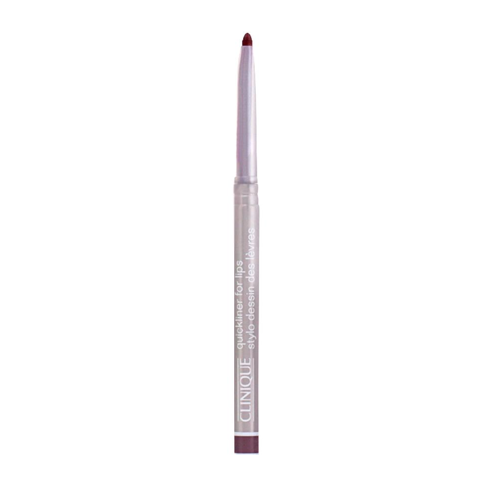 Delineador labial - #07 plummy