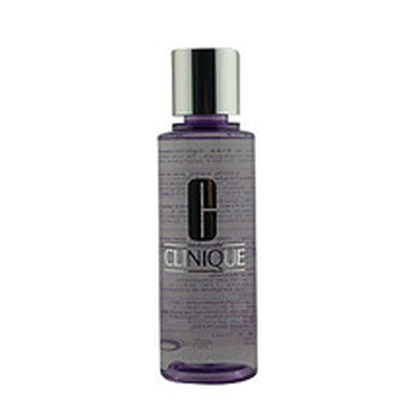 TAKE THE DAY OFF make up remover 125 ml