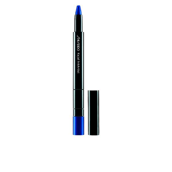 Delineador de ojos 4en1 - #08 gunjo blue