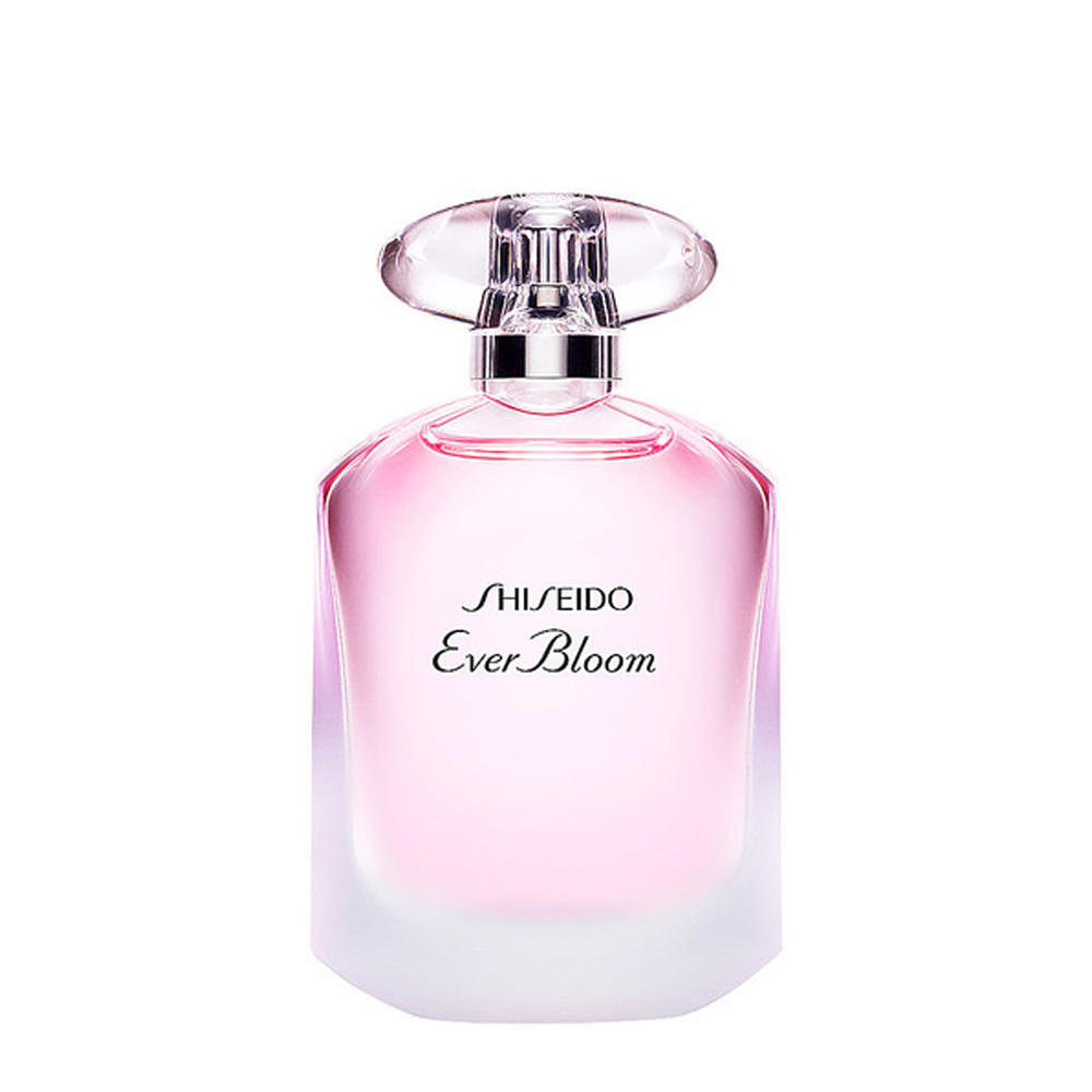 EDT Ever bloom - mujer