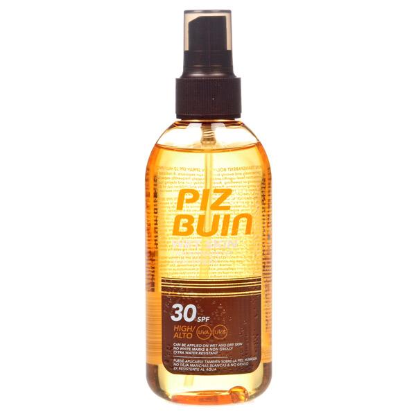 Spray solar piel mojada FPS30