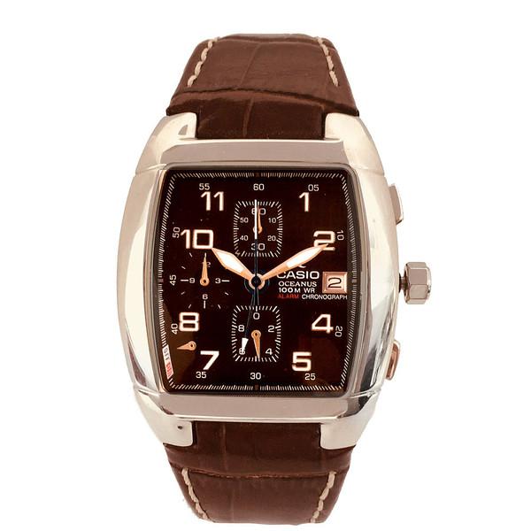 Reloj 233 hombre - marrón