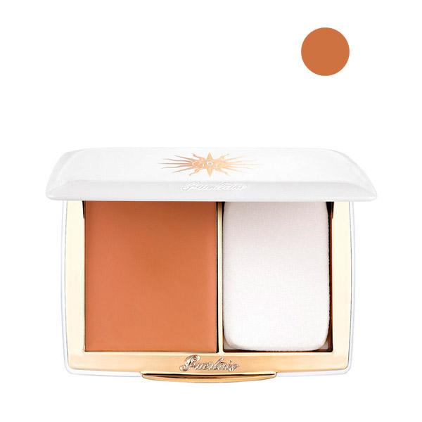Base de maquillaje en crema bronceadora SPF20 - sand
