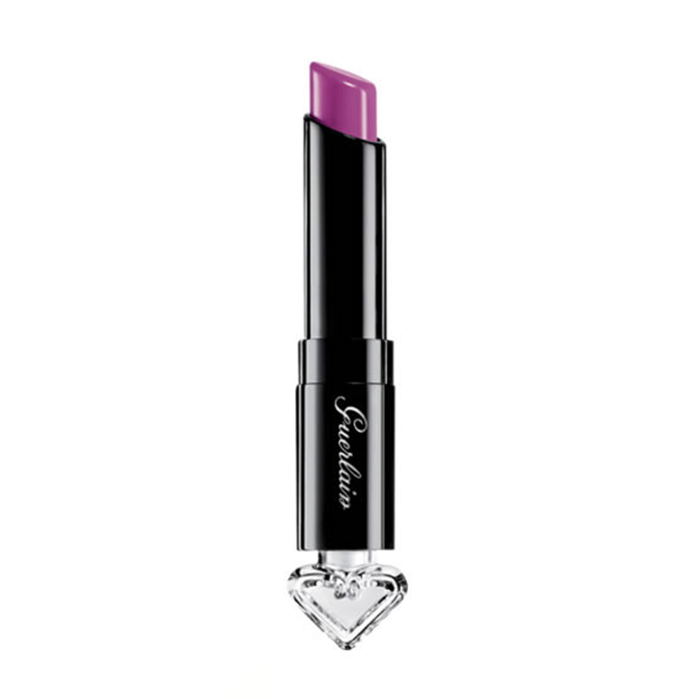 Barra labial - #069 lilac belt
