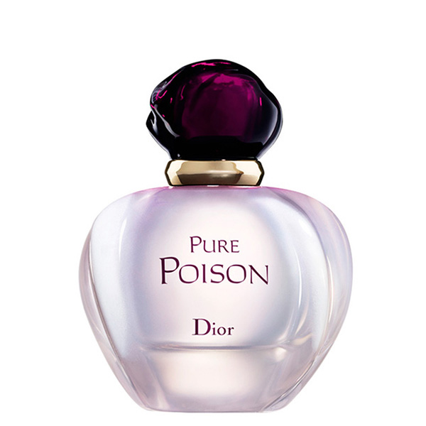 EDP Pure poison - mujer
