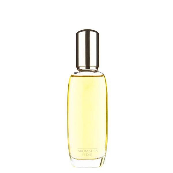 EDT Aromatics elixir - mujer