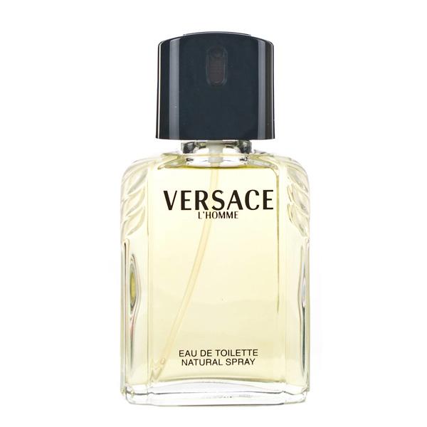 EDT Versace l homme - hombre