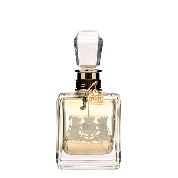 EDP Juicy couture - mujer