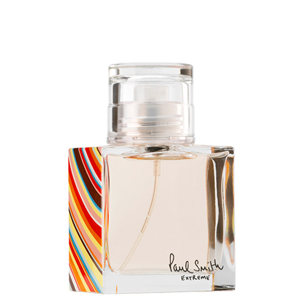 EDT Paul smith extreme woman