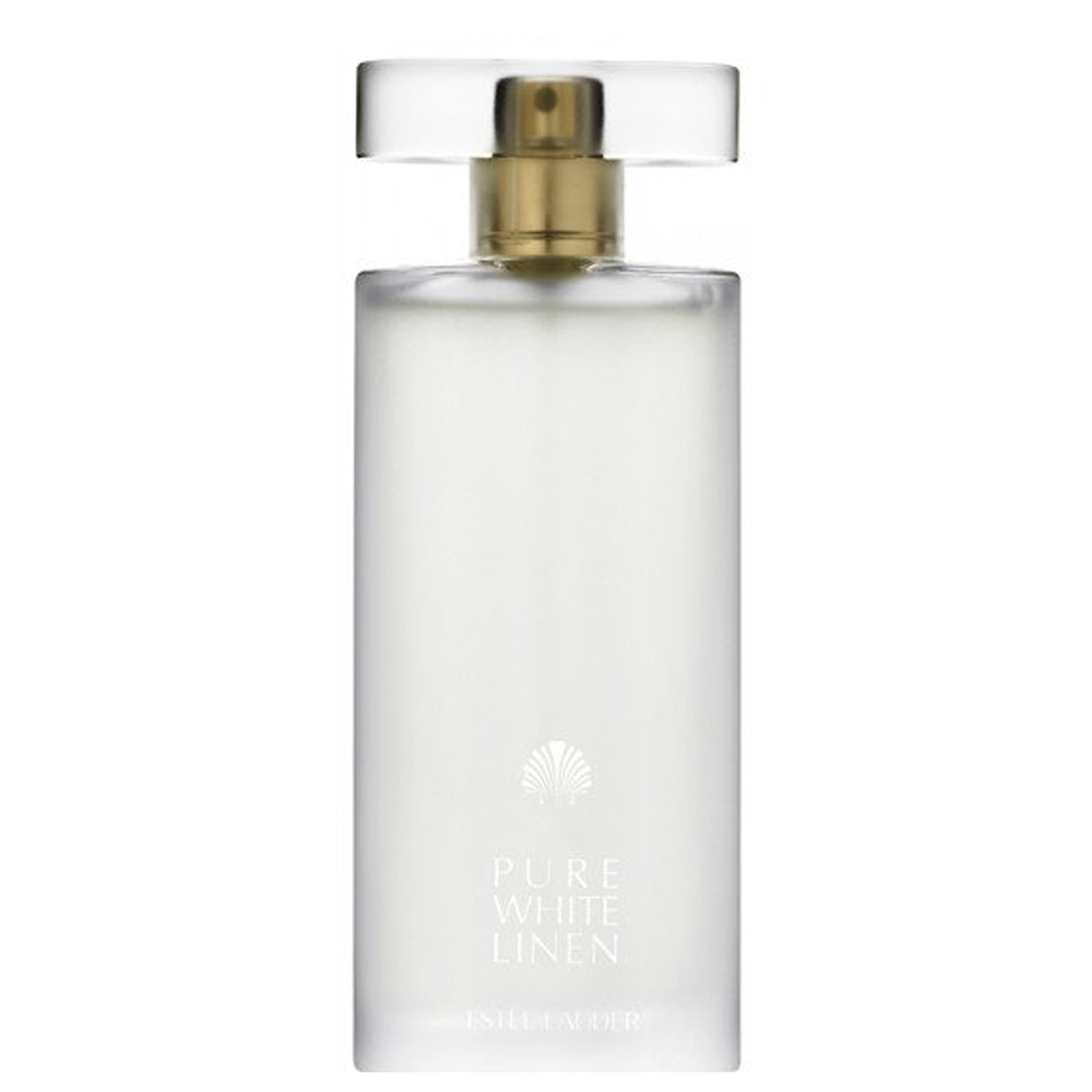 Eau de Parfum Pure white linen