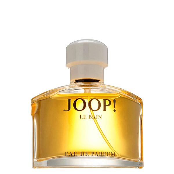 EDP Joop le bain